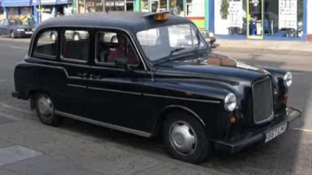 black cab (blogs.telegraph.co.uk).jpg-703826