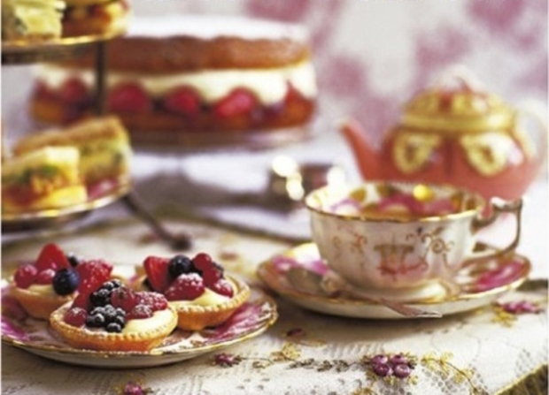 british-tea-party.jpg-705499