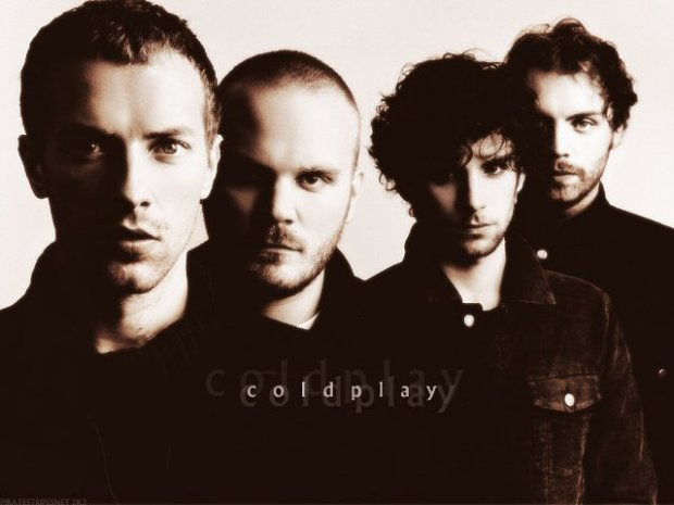 Coldplay-coldplay-7136070-1024-768