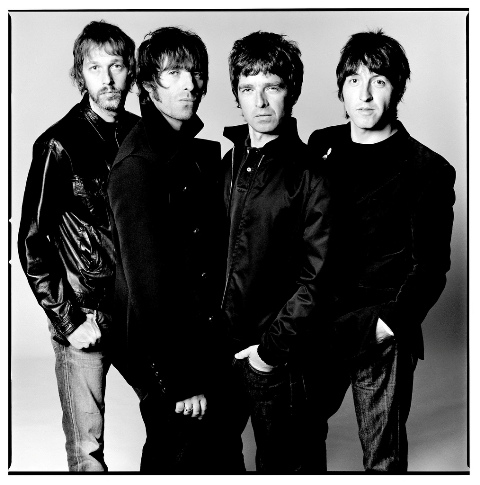 oasis-1