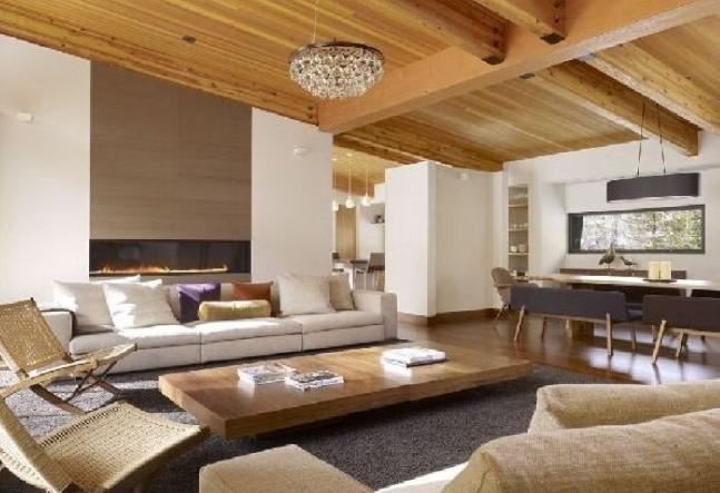 Sensational doesnt even begin to describe home designing com wood 3