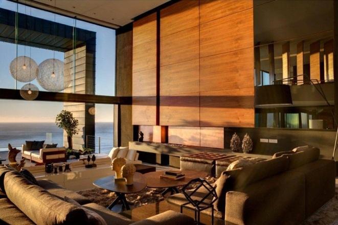 Sensational doesnt even begin to describe home designing com