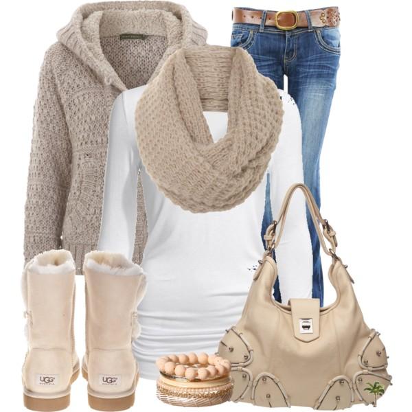 fall outfittt